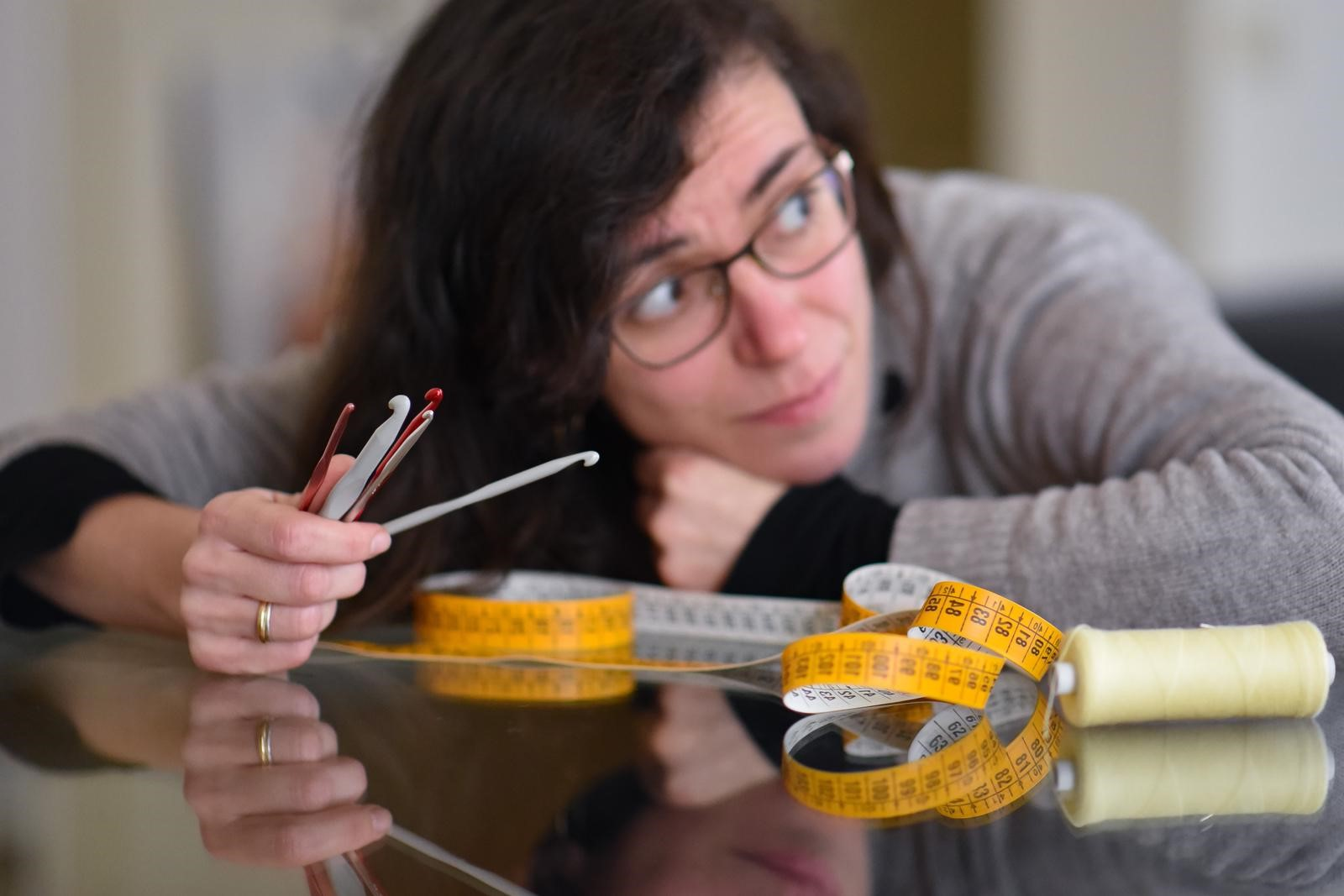 Antonella Viggiani