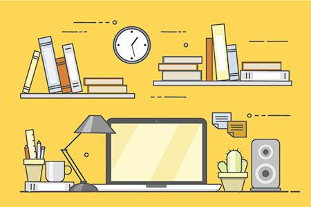 Smart Working – Come sfruttarlo al meglio?